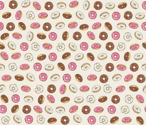 Donuts_mixedcream_21x18_shop_preview