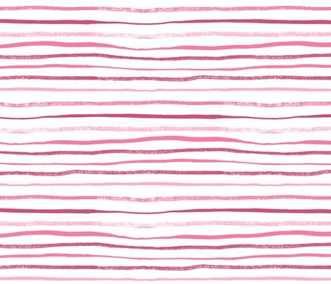 Rwiderchunkybrush-raspberryonwhite_shop_preview
