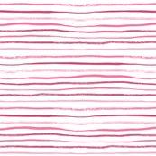 Rwiderchunkybrush-raspberryonwhite_shop_thumb