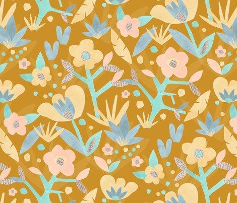 Rpapercut-flowers-sf_shop_preview