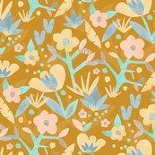 Rpapercut-flowers-sf_shop_thumb