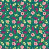 Rrrtropicut_florals_final_tile_shop_thumb