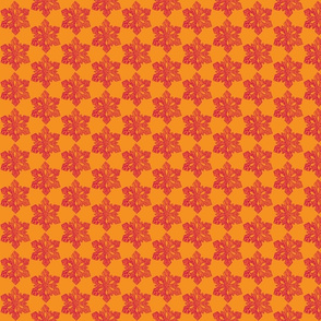 one_in_a_million_med-orange and pink