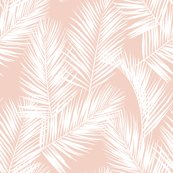 Rplam_leaf_white_on_blush_shop_thumb