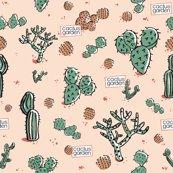 Rr01_cactus_garden_shop_thumb