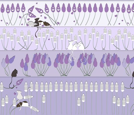 Rrlove_in_lavender20merged_shop_preview