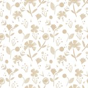 Rrrrspoonflower_floral_submission_half_size_no_layers_shop_thumb