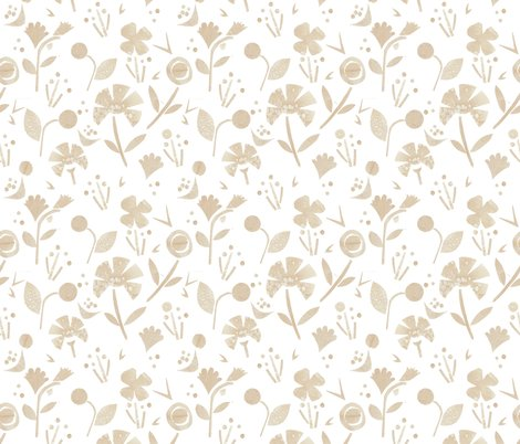 Rrrrrspoonflower_floral_submission_half_size_no_layers_shop_preview