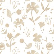 Rrrrrspoonflower_floral_submission_half_size_no_layers_shop_thumb