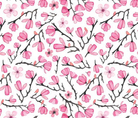 Rrrpink_blossom_merged_contest140882preview