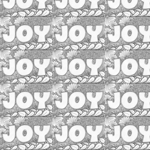 joy_single