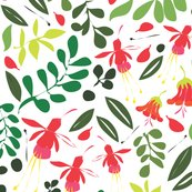 Rrhenri_d_paper_cut_multi_green_early_autumn_.ai_shop_thumb
