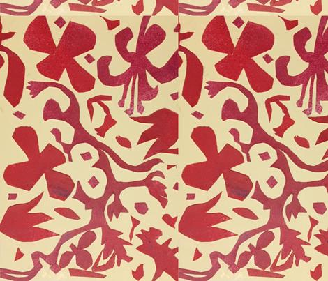 IMG_3573 fabric by randa_red_panda on Spoonflower - custom fabric