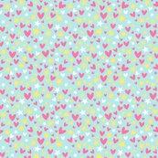Tropical_novelty_hearts_and_stars_b-01_shop_thumb