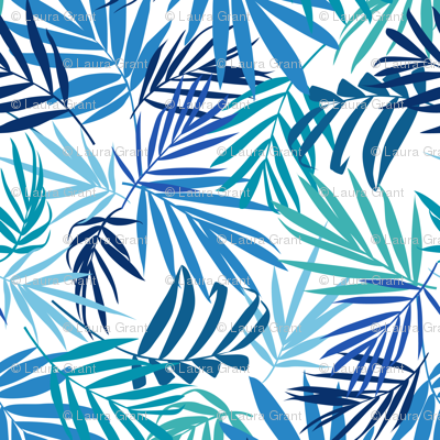 shadow palm 3