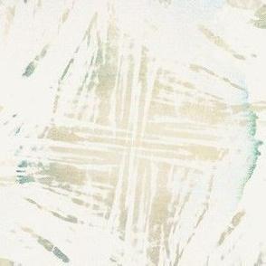 batik_gods-eye