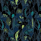 Fabric_4_shop_thumb