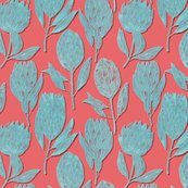 Rprotea_pattern_1_150_shop_thumb