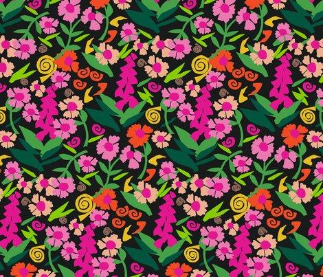 Rs_cut_paper_flower36blk_shop_preview