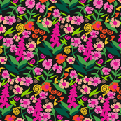 S_Cut_paper_Flowers
