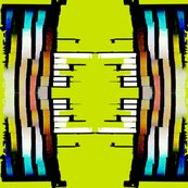 Rpainted_colors_yellow_shop_thumb