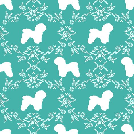 Rbichon_sil_floral_turq_shop_preview