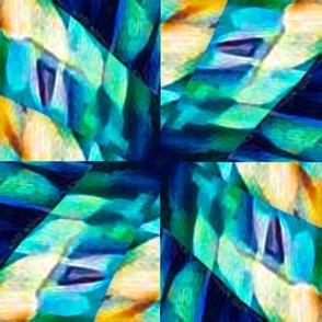 faux_watercolor_pinwheel