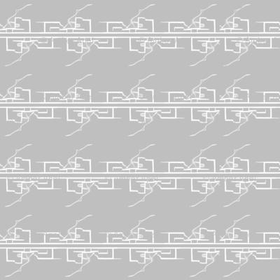 pattern_stripe