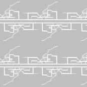 Pattern_stripe_shop_thumb