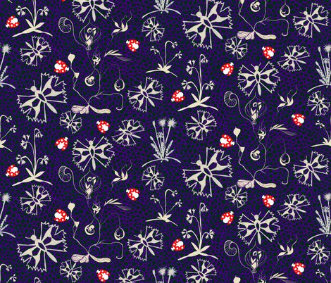 Rrvintage_flowers_papercut_with_ladybug_shop_preview