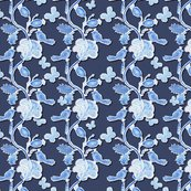 Rrr00paper_cur__blue_wallpaper_birds_and_flowers_dark_shop_thumb
