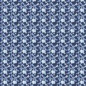 Rrrr00paper_cur__blue_wallpaper_birds_and_flowers_dark_shop_thumb