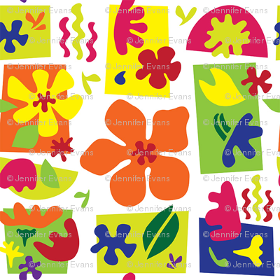 Matisse_Inspired_Blooms