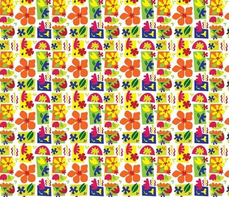 Rmatisse_shapes_pattern_spoonfl_shop_preview