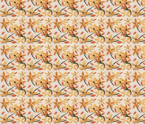 Rcut_paper_flowers_spoonflower_shop_preview