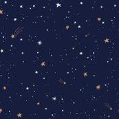 Rstarry-sky-pattern-12x12-navy_shop_thumb