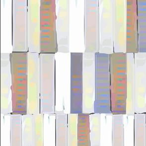 pastel_paints