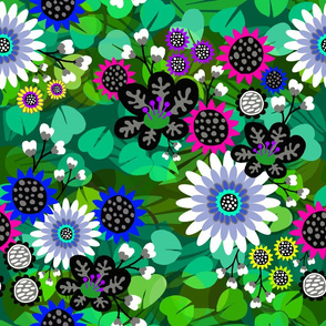 sea_of_flowers