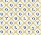 YOLO fabric by patrick_kelly_design on Spoonflower - custom fabric