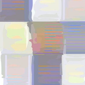 pastel_grid