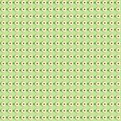 Paper Cut Florals Daisy Chain