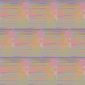 coral_diagram