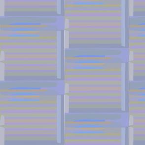 lavender_diagram