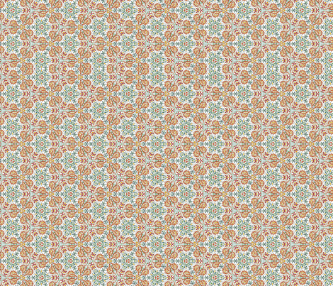 IMG_0010 fabric by the_wookiee_workshop on Spoonflower - custom fabric