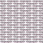 Rsingle_monorail_-_pink_shop_thumb