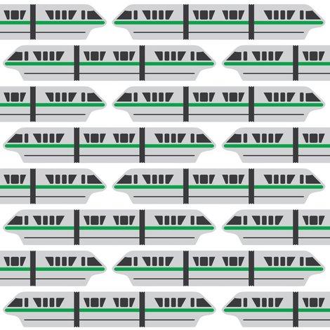 Rrsingle_monorail_-_green_shop_preview