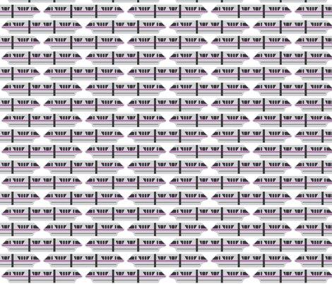 Rsingle_monorail_-_light_violet_shop_preview