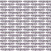 Rsingle_monorail_-_light_violet_shop_thumb