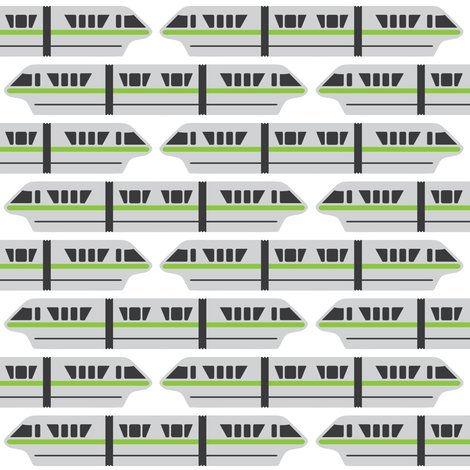 Rrsingle_monorail_-_lime_shop_preview