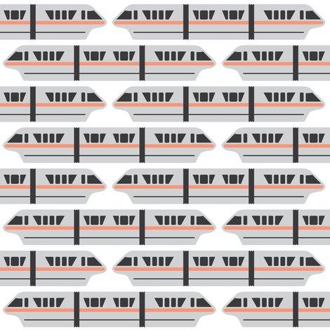 Rrsingle_monorail_-_peach_shop_preview